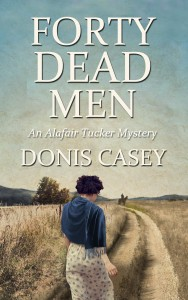 40_Dead_Men_4-2